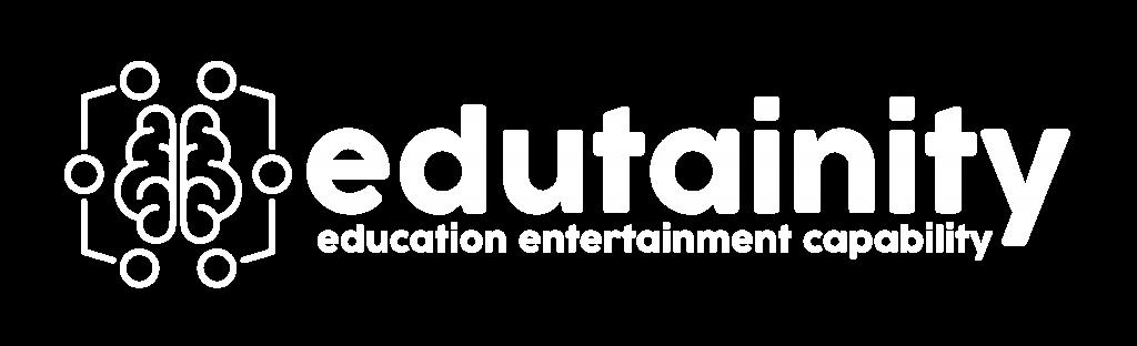 edutainity