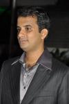 Sandeep Rambhatla